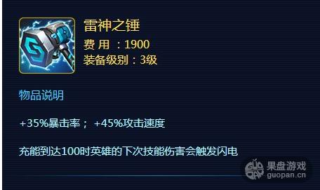 QQ图片20160302134346.png