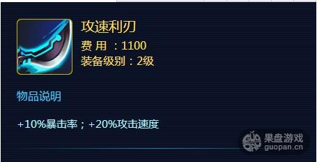 QQ图片20160302134604.png