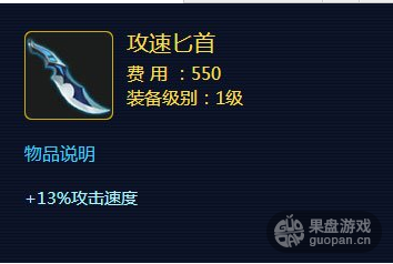 QQ图片20160302134700.png