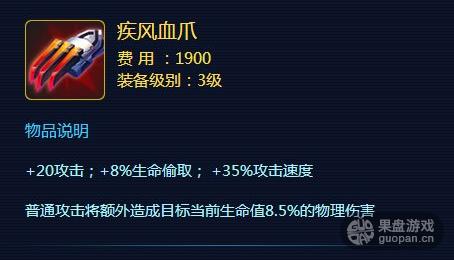 QQ图片20160302134800.png