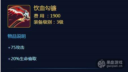 QQ图片20160302134846.png