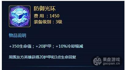 QQ图片20160302135814.png