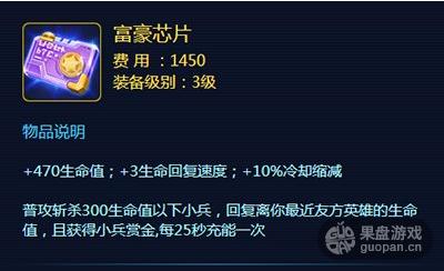 QQ图片20160302140127.png