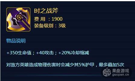 QQ图片20160302141056.png