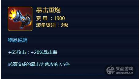 QQ图片20160302141153.png