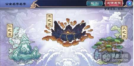 QQ图片20160306104630.png