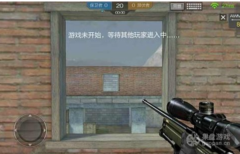 QQ图片20160308115231.png