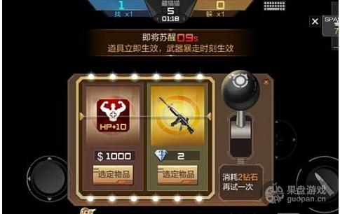 QQ图片20160308150350.png