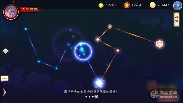 games_018.jpg