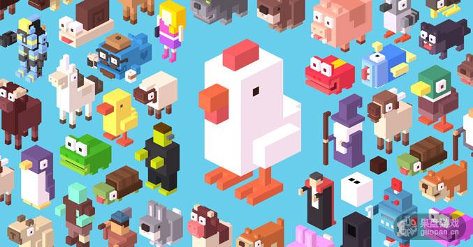 Crossy-road-social-gap-big.jpg
