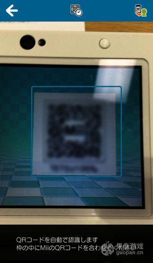 0001345897.JPG