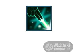 QQ图片20160321144142.png