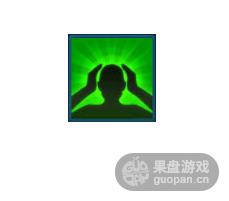 QQ图片20160321144158.png