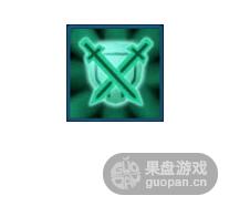 QQ图片20160321145330.png