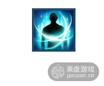 QQ图片20160321145342.png