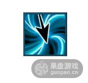 QQ图片20160321145401.png