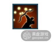 QQ图片20160321145420.png