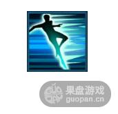 QQ图片20160321145439.png