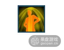 QQ图片20160321151311.png