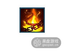QQ图片20160321151400.png