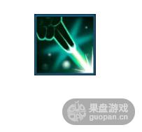 QQ图片20160321155353.png