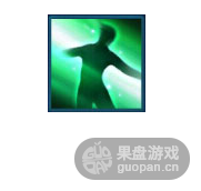 QQ图片20160321155425.png