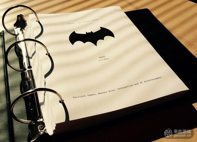 BatmanScriptPhoto.jpg