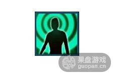 QQ图片20160321161928.png