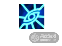 QQ图片20160321211353.png
