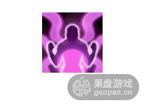 QQ图片20160321211518.png