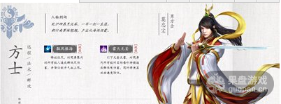 QQ图片20160321224822.png