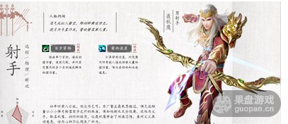 QQ图片20160321225359.png