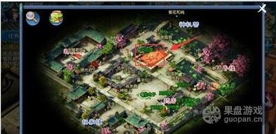 QQ图片20160321234431.png