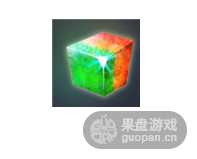 QQ图片20160321235459.png
