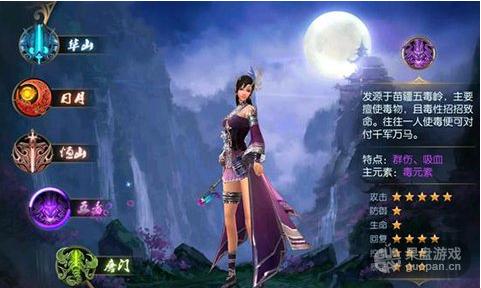 QQ图片20160322233345.png
