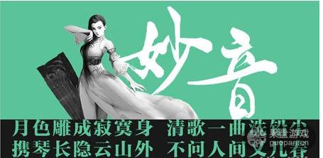 QQ图片20160224151217.png