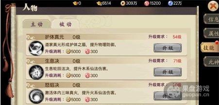 QQ图片20160328133417.png
