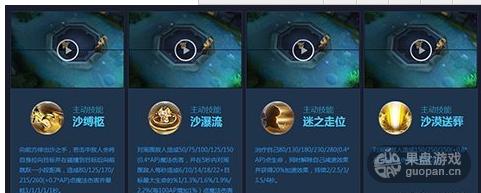 QQ图片20160331114730.png