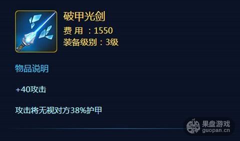 QQ图片20160331115143.png