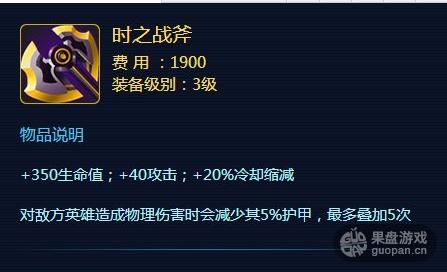 QQ图片20160331115303.png