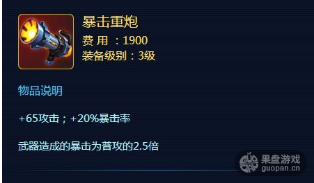 QQ图片20160331115415.png