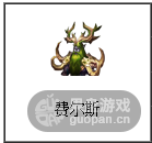 QQ图片20160401005345.png