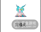 QQ图片20160401010920.png