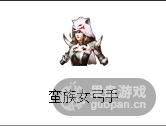 QQ图片20160401012940.png