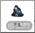 QQ图片20160401013308.png