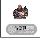 QQ图片20160401092558.png