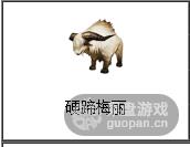 QQ图片20160401095512.png