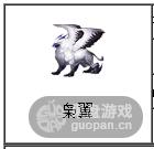 QQ图片20160401095824.png