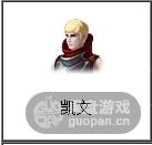 QQ图片20160401100503.png