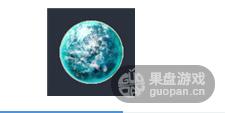 QQ图片20160401102129.png